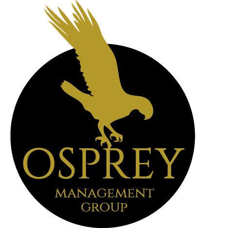 Osprey Management Group